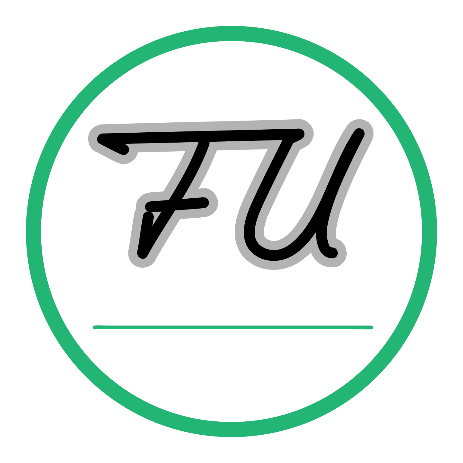 Frogs United